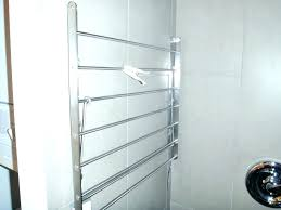 wall mounted clothes dryer wall mounted drying rack laundry drying rack large size of clothes drying