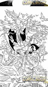 15 Best Lineart Yellow Lanterns Dc Images On Pinterest Yellow