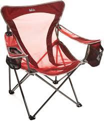 rei camp x chair