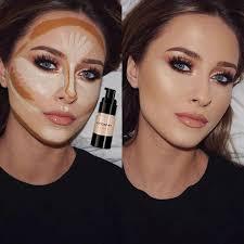 dhl handaiyan face foundation makeup base liquid foundation bb cc cream concealer whitening moisturizer oil control maquiagem 20ml fred hollows foundation