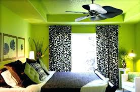 black and green curtains lime green curtains for bedroom curtains for green bedroom stunning green bedroom