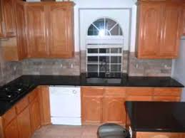 absolute black granite countertops dallas tx by dfw granite