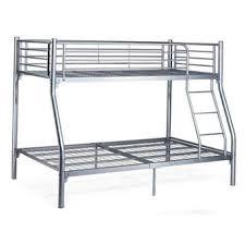 steel furniture images. Stainless Steel Furniture Beds ( Code: FB ) / Ranjang Tempat Tidur Images