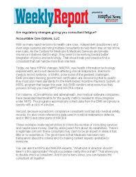 best health insurance companies in south florida raipurnews
