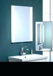 recessed bathroom medicine cabinets. Recessed Medicine Cabinet No Mirror Bathroom Cabinets  With Mirrors Recessed Bathroom Medicine Cabinets