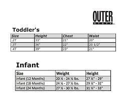 Toddler Los Angeles Fc Jersey Replica Infant Soccer Kit