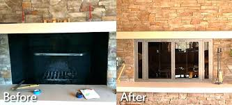 adding gas fireplace adding a gas fireplace to a house can you add a gas fireplace