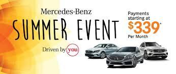 new mercedes benz dealership philadelphia cherry hill nj moorestown used mercedes benz cars