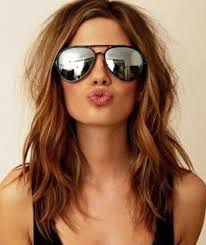 Top 40 Best Hairstyles for Thick Hair   Styles Weekly furthermore 50 Cute Long Layered Haircuts with Bangs 2017 as well 60 Most Beneficial Haircuts for Thick Hair of Any Length together with  besides Hairstyles For Thick Straight Hair further Best Short Haircut for Office Women   Medium hairstyle  Korean and moreover 174 best choppy  shaggy   layered haircuts for short  medium moreover  besides 90 Sensational Medium Length Haircuts for Thick Hair in 2017 likewise Best 25  Thick medium hair ideas on Pinterest   Medium lengths moreover Medium length layered haircuts for straight hair   Hair. on layered haircuts for thick straight hair