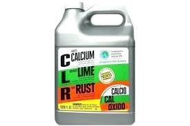 rust remover bath toilet cleaner pro cl calcium lime and rust remover cleaner toilet tank whink rust remover bath