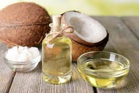 Image result for óleo de coco