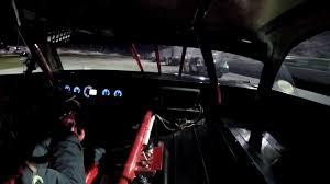 2020 Bill Bigley Sr Memorial at 417 Southern Speedway: Dustin Dunn - YouTube
