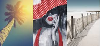 canvas prints sydney melbourne brisbane perth online on wall art prints australia with buy canvas prints art online sydney melbourne brisbane perth