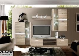 Interesting Free Living Room Furniture Ideas – sofa set for living