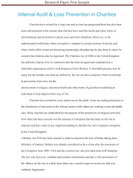Essay Thesis Statement Examples Essays On English Language
