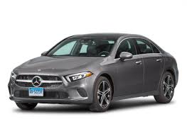 The 2 series isn't quite as agile as the similarly named 2 series coupe. Mercedes Benz A Class Consumer Reports