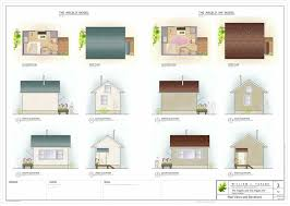 granny pods floor plans. House Kitchen Floor Plans About Granny Pod On Pinterest Flat Wheels And In Pin By Katherine Pods S