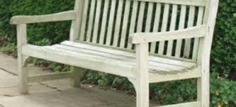 how to paint a garden bench how to paint a garden bench