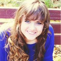 Margie Curran - Actress - Acting   LinkedIn