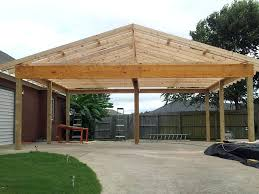 building a gable roof adorable gable roof carports in carport design photography exterior ideas framing gable