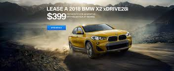 New London BMW Dealer in New London CT | Stonington Westerly Old ...
