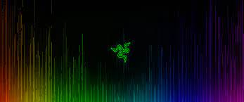 Green and Blue Gaming Wallpapers - Top ...