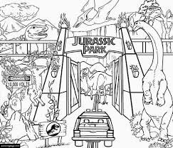 Playground Coloring Pages Coloring Pages T