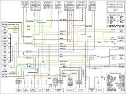 exelent yamaha moto 4 350 wiring diagram elaboration schematic 1975 Rd 350 Wiring Diagram 36 elegant 1987 yamaha moto 4 350 wiring diagram myrawalakot