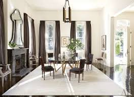 painting room ideasWhite Paint Room Ideas and Inspiration Photos  Architectural Digest