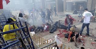 「2013, boston marathon blast」の画像検索結果