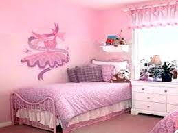 room decor for little girls lovable bedroom ideas on inspiring decorating girl diy you r