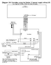 nordictrack 2000 controller wiring diagram wiring diagram and horizon treadmill wiring diagram diagrams and schematics