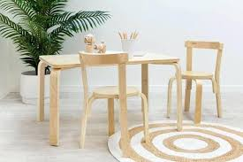 modern table and chairs kids table chairs modern table chairs set