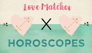Sagittarius Relationship Compatibility Chart Sagittarius And Sagittarius Compatibility In Love Sex And Life