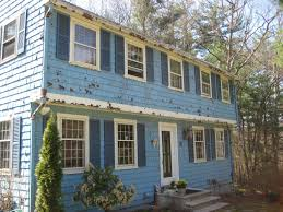 stunning how much does it cost to paint a house united home experts of interior concept