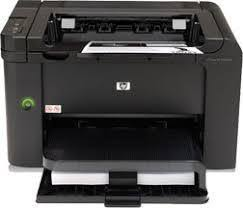 Laserjet pro 400 m401 printer series full software and drivers for hp laserjet pro 400 m401a. News Tagged Hp Tonerparts
