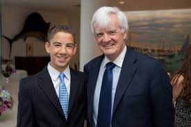 winning essay by kevin kay john f kennedy presidential  maryland high school student wins national john f kennedy profile in courage essay contest