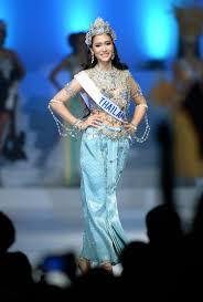 Bloggang.com : ลูกโป่งลอยฟ้า_ชิงช้าสวรรค์ : น้องจีจี้ ชลธิชา เที่ยงธรรม  ผ่านเข้ารอบ 15 สุดท้าย Miss International 2013