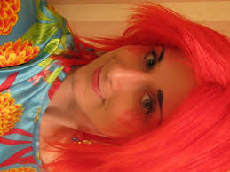 kimber from jem and the