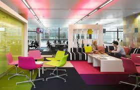modern office ideas. Modern Office Design Ideas