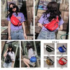 Красные <b>сумки</b> для мужчин   eBay