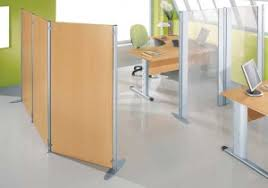 office screens dividers. decorative divider screens office dividers