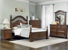 Liberty Bedroom Furniture Liberty Bedroom Furniture Liberty Furniture Bedroom King Uph