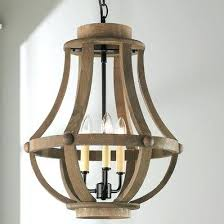 wood circle chandelier rustic wooden wrought iron chandeliers shades of light with wood chandelier idea 8 home decor ideas app