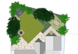 Small Picture Garden Design Program GardenNajwacom