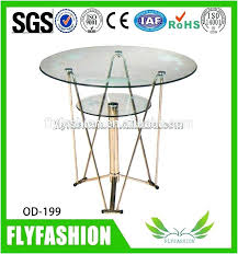 48 round glass patio table top replacement comfortable replacement glass table top glass patio table