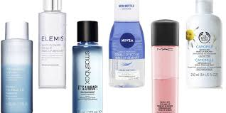 7 best eye makeup removers for blitzing stubborn maa