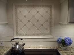 Marble Tile Kitchen Backsplash Show Me Your Subway Tile