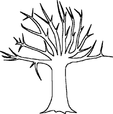 Small Picture 40 best Tree images on Pinterest Colouring pages Coloring for