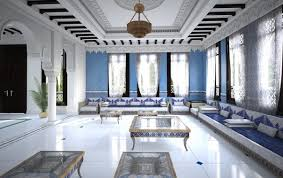 moroccan living rooms modern ceiling design. 66 moroccan living rooms modern ceiling design o
